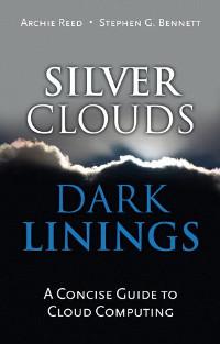 SilverCloudDarkLinings