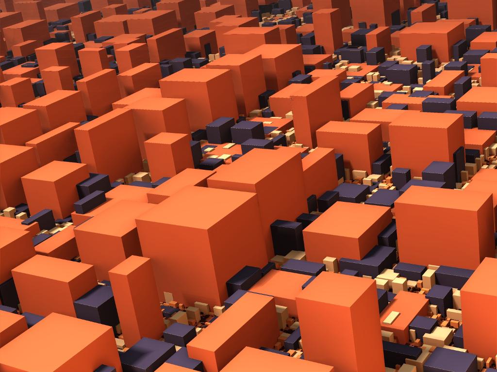 buildingblocks